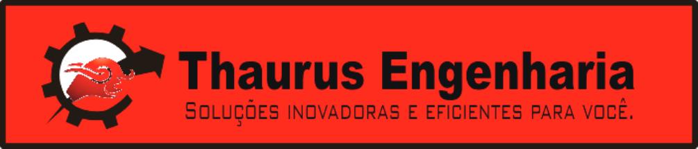 thaurusengenharia.site.com.br